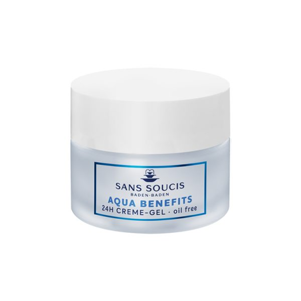4086200253619-BEH-AQUA-BENEFITS-24H-CREME-GEL_INT