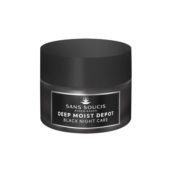 4086200253817-BEH-DEEP-MOIST-DEPOT-BLACK-NIGHT-CARE_INT